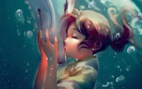 Những thước phim hoạt hình Ghibli đẹp lung linh dưới góc nhìn hội họa