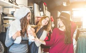 8 thói xấu khó bỏ khi bạn trở thành sinh viên