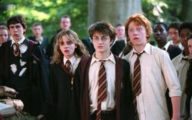 Ba công nghệ này của dân Muggles sẽ khiến giới phù thủy phải xấu hổ