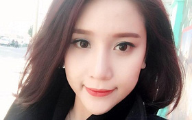 Giới trẻ Việt tiết lộ lý do thực hiện phẫu thuật nâng mũi