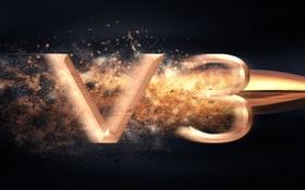 Vivo V3 & V3 Max sắp ra mắt tại Ấn Độ