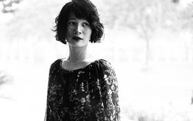 """Nhà thiết kế Li Lam: """"Thế giới xung quanh tôi chỉ có áo quần và phụ nữ"""""""