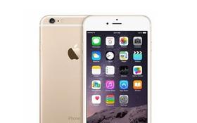 iPhone giảm giá mạnh sau nghỉ lễ