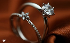 Skymond Luxury – Tiên phong đưa bạch kim đến với trang sức Việt