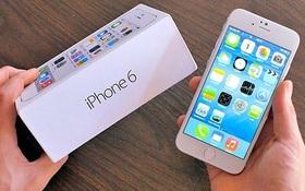 Hàng loạt iPhone cũ giảm giá mạnh sau khi iPhone 7 ra mắt