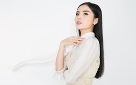 #Hashtag: Kỳ Duyên nói gì về Hoa hậu Mỹ Linh, cặp đại gia và bị khán giả quay lưng?