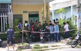 Đà Nẵng: Người phụ nữ bị sát hại dã man trong phòng trọ