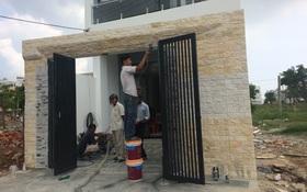 Đà Nẵng: Không chốt cửa, một thiếu phụ bị trộm xông vào nhà cướp của, đòi cưỡng hiếp