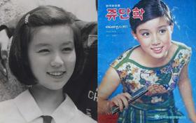 """Không phải Suzy, đây mới là """"Tình đầu quốc dân"""" đầu tiên của Hàn Quốc"""