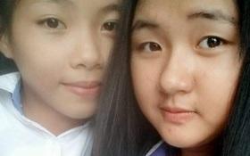 Bắc Ninh: Hai học sinh lớp 8 mất tích đầy bí ẩn