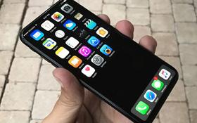 Đây là 9 chiếc smartphone sẽ làm bạn đứng ngồi không yên trong năm 2017