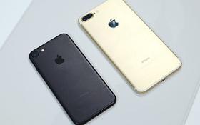 Vậy cuối cùng là nên mua iPhone 7 hay tiếp tục dùng iPhone 6s?