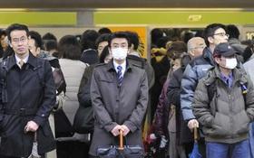 Nhật Bản là nước giàu có nhưng thanh niên vẫn sợ lấy vợ và đây là lý do tại sao