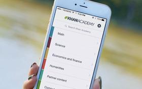 Dùng iPhone mà chưa thử cài 6 ứng dụng này thì thật đáng tiếc