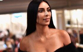 Cảnh sát nghi ngờ vệ sĩ của Kim Kardashian đã thông đồng với bọn cướp