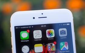 iPhone 6 lock giá chỉ 5 triệu nhưng đây là những điều bạn cần lưu ý
