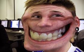 """Những kẻ hay """"Troll"""" trên Internet - họ là ai?"""