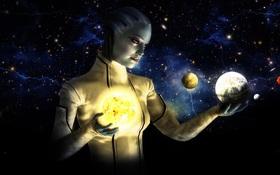 10 sự thật khiến chúng ta hiểu rằng vũ trụ vẫn còn rất nhiều bất ngờ