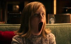 Ouija: Origin of Evil - Tác phẩm kinh dị đáng thưởng thức trong mùa Halloween