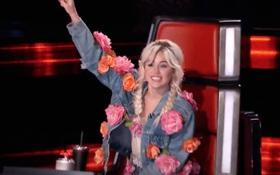 The Voice US: Lộ diện đội hình chính thức của team Adam, Miley, Alicia, Blake!