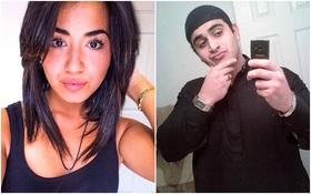 Vợ cũ của thủ phạm xả súng ở hộp đêm đồng tính từng bị chồng đánh đập thậm tệ