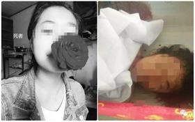 Cô gái trẻ nhẹ dạ leo lên xe của gã bạn học cũ rồi chết tức tưởi vì bị cưỡng hiếp
