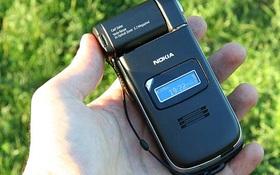 Bây giờ người ta chỉ thích iPhone, 10 năm trước những chiếc smartphone này mới là thời thượng