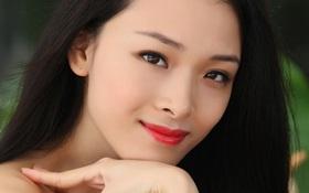 """Vụ hoa hậu Phương Nga: Ai tung """"hợp đồng tình dục"""" lên mạng?"""