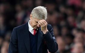 """Arsenal, Wenger và vòng lặp """"Ngày Chuột chũi"""""""