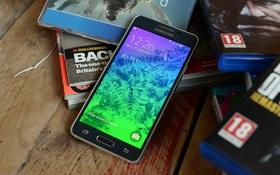 7 smartphone đáng được tái sinh hơn iPhone 5s gấp trăm lần