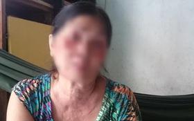"""Mẹ bị cáo Vũ Văn Tiến: """"Dương khoanh tay, cúi đầu xin lỗi tôi"""""""