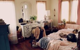 """Hãy nghe theo những lời khuyên này nếu không muốn biến phòng ngủ của mình thành """"ổ lợn"""""""