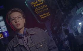 Tiên Cookie sang Thái Lan quay MV cho hit mới