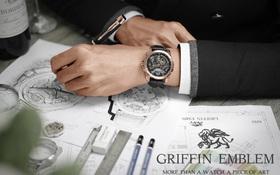 Bộ sưu tập đồng hồ lịch lãm và quý phái dành riêng cho bạn