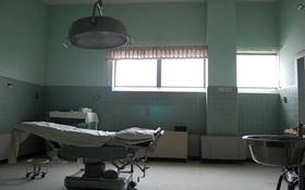 """Nhật Bản: Bệnh viện bị """"ám"""", hơn 50 bệnh nhân cùng tầng 4 tử vong trong 2 tháng"""