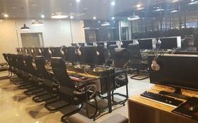 Tới thăm phòng máy chơi game cho các cặp đôi đầu tiên ở Hải Phòng