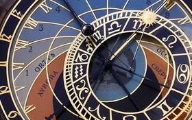 Học chiêm tinh: Mỗi người đều chịu ảnh hưởng của cả 12 cung hoàng đạo như thế nào?