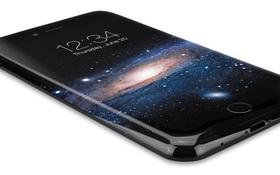 Thông tin này có thể khiến nhiều người chẳng còn thiết tha với iPhone 7