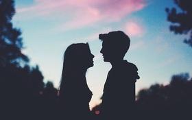Song Tử: Tình yêu sét đánh cũng thú vị và chứa đầy bất ngờ