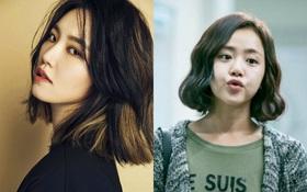 Nhìn những sao Hàn này, bạn sẽ phải ngạc nhiên khi biết họ bằng tuổi nhau