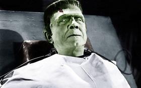 Sự thật khủng khiếp: Loài người đã có thể bị diệt vong trong vòng 4000 năm nếu quái vật Frankenstein có vợ!