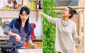 Nhìn lại chặng đường 3 năm đầy tâm huyết của Đào Chi Anh và The Kafe
