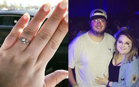 Khinh khách hàng mua nhẫn cưới có 2,7 triệu đồng, cửa hàng nhận quả đắng