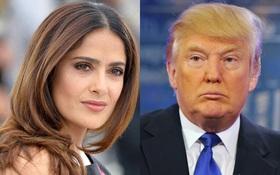 """Donald Trump bị vạch trần việc """"bốc phét"""" khi bị người đẹp từ chối hẹn hò"""