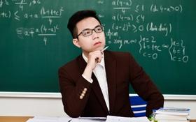 7 lưu ý bắt buộc phải nhớ khi làm bài thi Toán tuyển sinh lớp 10
