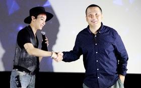 """2 năm qua, Quang Huy và Sơn Tùng M-TP đã cùng nhau tạo được những """"cú nổ"""" gì trong Vbiz?"""