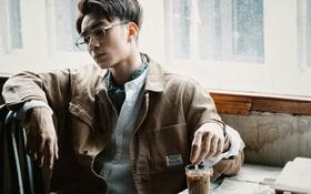 """Nhờ """"Phía sau một cô gái"""", Soobin Hoàng Sơn phá vỡ mặc cảm """"vô duyên với hit"""""""
