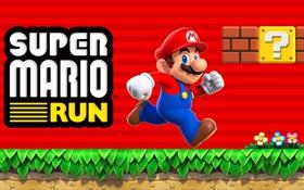 """Trò chơi huyền thoại """"Mario ăn nấm"""" đã đổ bộ lên iOS, hãy cùng nhau trở về tuổi thơ"""