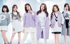 T-ara mở lòng về cựu thành viên Hwayoung và những tranh cãi trong quá khứ