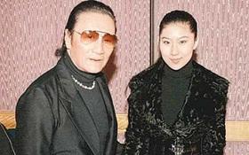 Bố của Tạ Đình Phong chuẩn bị lên chức cha lần nữa khi đã... 80 tuổi